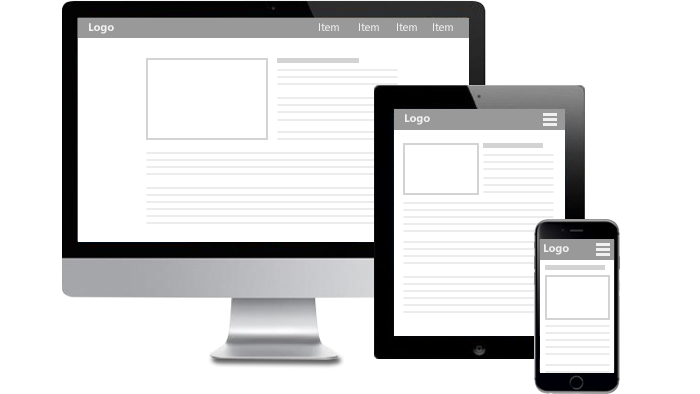 Top Advantages of Responsive Web Design